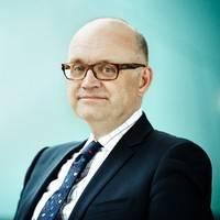 Henrik Ørholst